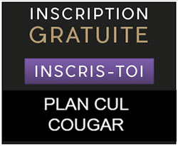 inscription-cougar