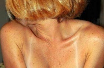 Femme mature de Boulogne-Billancourt pour une histoire de sexe